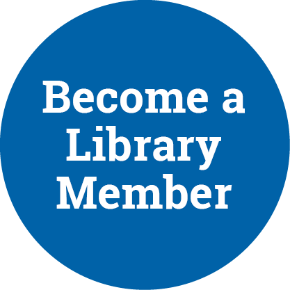 Become a Library Member